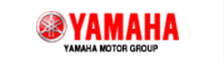 YAMAHA MOTOR GROUP