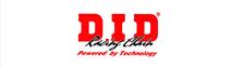 株式会社D.I.D